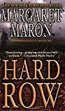 Hard Row (Mystery/Grand Central Publishing a Deborah Knott Mystery)