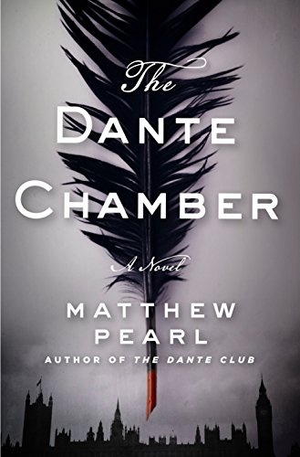 The Dante Chamber by Penguin Press