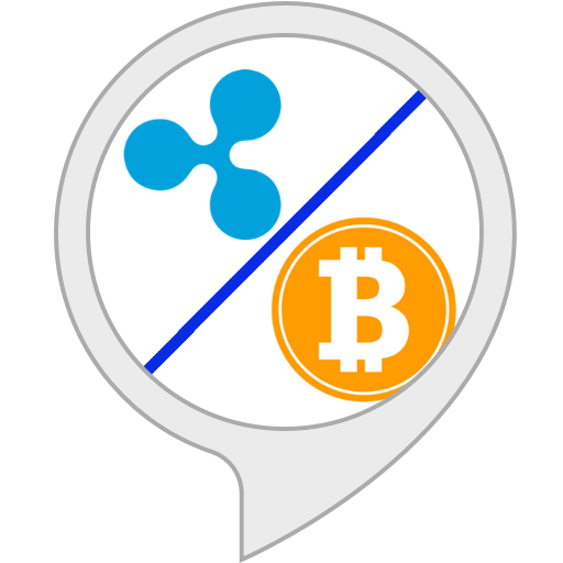 Ripple Bitcoin Ticker (XRP/BTC)