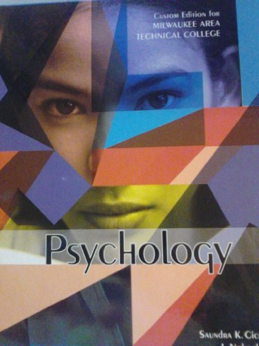 Psychology Custom Edition For Milwaukee Area Technical. Green Mountain Energy Houston. Nursing Schools Cleveland Ohio. Stand Alone Web Server Beyonce Tattoo Removal. Car Insurance Quotes Allstate. Refrigerator Repair Chicago Etf Hedge Funds. Paramedic Program Online Small Moving Company. International Diabetes Federation. Breast Reduction Seattle Bmw Headlight Repair