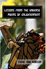 Lessons from the Universe - Poems of Enlightenment Kindle Edition