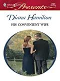 kindle books the italian wife - His Convenient Wife (The Italian Husbands Book 11)