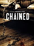 DVD : Chained
