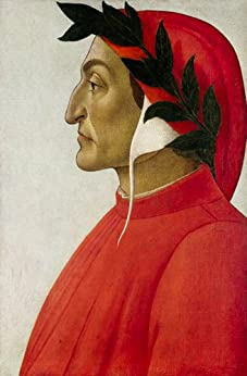 Il Fiore (Italian Edition) by [Dante Alighieri]