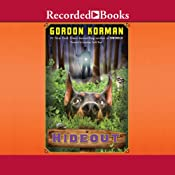 Hideout: Swindle | Gordon Korman