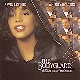 Music - The Bodyguard: Original Soundtrack Album