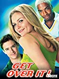 DVD : Get Over It