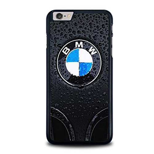 Bmw For Cover iPhone 6 Plus / Cover iPhone 6s Plus Case R0J0LNY