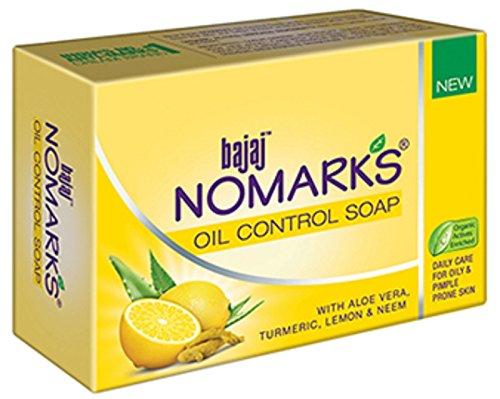set-of-2-x-bajaj-nomarks-cream-for-oily-skin-acne-blemishes-best-way-25grm
