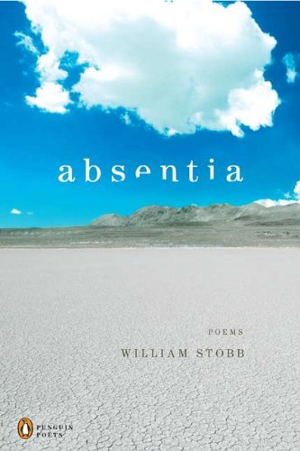 Absentia (Penguin Poets)