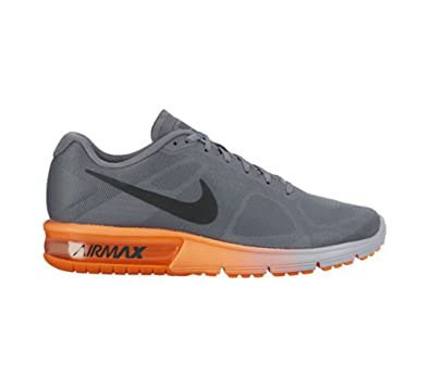 air max sequent homme 41