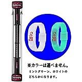 ブルワーカーXO ハードタイプ 2015年新モデル★シリコンスポーツウォッチ L サイズ付セット【T&H】