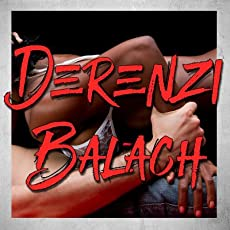 Derenzi Balach