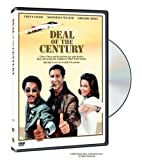 Deal of the Century poster thumbnail