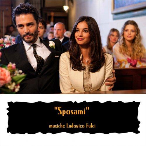 Sposami (Colonna sonora originale)