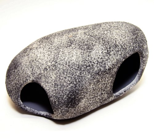 U. P. Aqua Cichlid Stone, XX-Large by U.P. Aqua