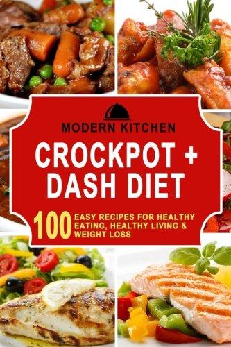 dash crockpot recipe - 6