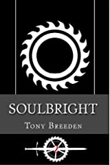 Soulbright (Otherworld Book 2) Kindle Edition