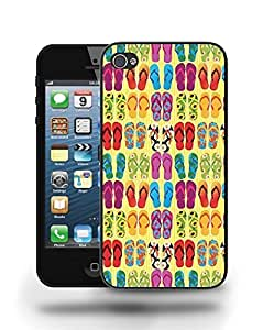 Cool Fashion Stylish Shoe Wallpaper Phone Case Cover Designs for iPhone 5 5S