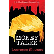 Money Talks (Tales of Manhattan) (Volume 1)