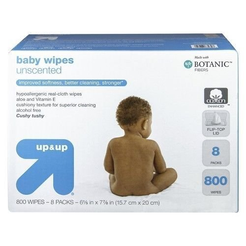 up-and-up-unscented-baby-wipes-refill-pack-800-count-toilet-by-up-up