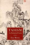 For the first time, the great depth and diversity of Taoist spirituality is introduced in a single, accessible manual.  Taoism, known widely today through the teachings of the classic Tao Te Ching and the practices of t'ai chi and feng-shui, is less ...