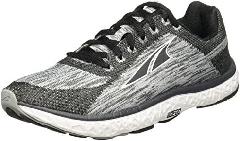 ALTRA AFW1733G Women s Escalante Running Shoe