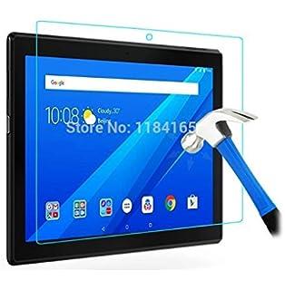 Buy Lenovo Tab4 10 Tablet (10 1 inch, 16GB, Wi-Fi + 4G LTE) Slate