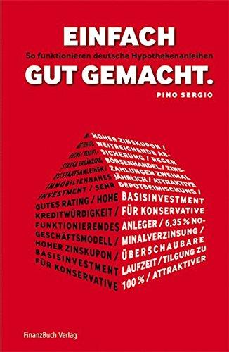 einfach-gut-gemacht-so-funktionieren-deutsche-hypothekenanleihen