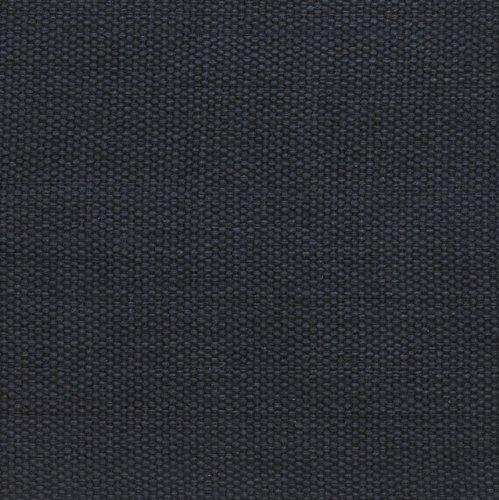 カジュアルClassicsナプキンNavy – 4のセット   B00K1Q887U