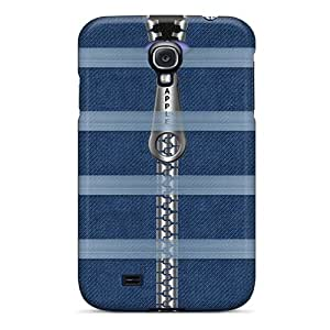 New Style Cases Covers Cso14061YEeB My Creation Compatible With Galaxy S4 Protection Cases Black Friday