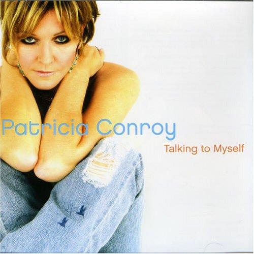 - Talking to Myself
