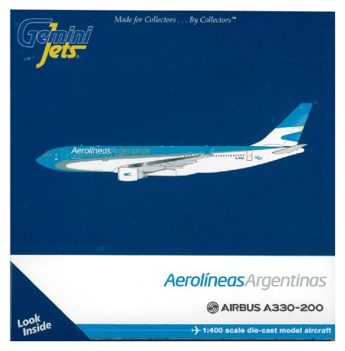 gemini-jets-aerolineas-argentinas-a330-200-diecast-aircraft1400-scale