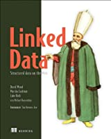 Linked Data Front Cover