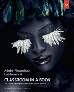 Amazon adobe photoshop lightroom 4 book the complete guide for customers who bought this item also bought fandeluxe Choice Image