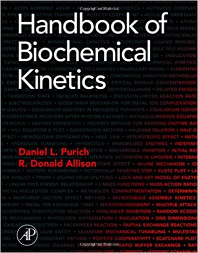 biomedical engineering usual pdf books