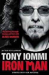tony iommi books biography blog audiobooks kindle. Black Bedroom Furniture Sets. Home Design Ideas