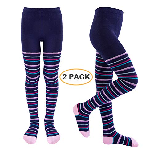 Highest Rated Girls Tights