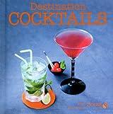 Cocktails - MINI GOURMANDS