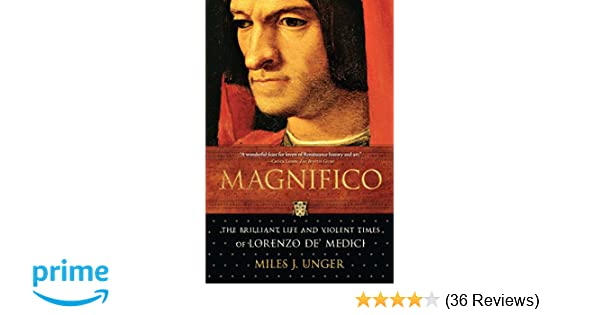 magnifico movie review