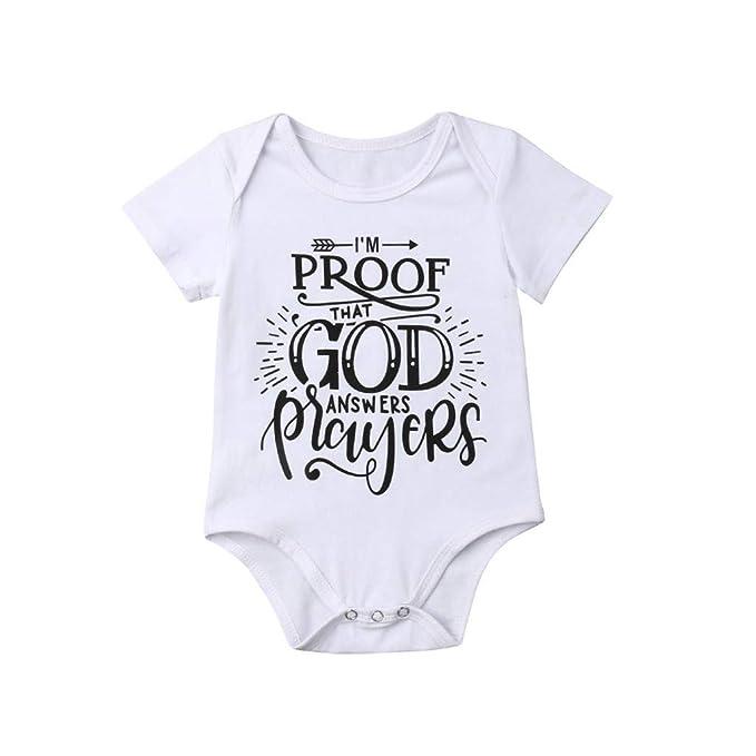 Sylar Infantil Bebé niñas Niño Ropa Conjuntos, Moda Ropa de bebé ...