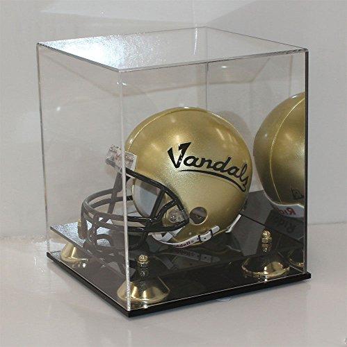 mini helmet display stand - 6