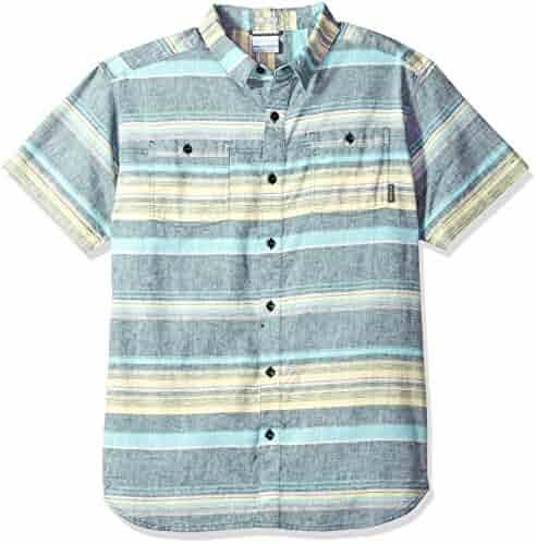 a2573c2ec56 Shopping Columbia - 2 Stars & Up - $25 to $50 - Men - Clothing ...
