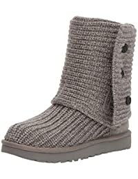 UGG Women's Classic Cardy Winter Boot