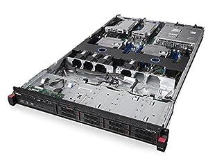 Lenovo 70QM0012UX TS RD350 E5 2620V4 16GB