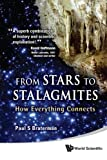 From Stars to Stalagmites, Paul S. Braterman, 9814324973