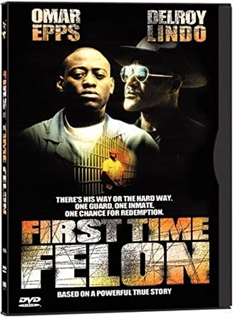 film felon gratuit