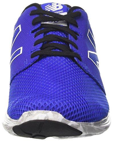 Balance New Blue M530r Bleu Running Homme TqRaFqd