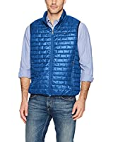 Tommy Hilfiger Men's Box Quilted...