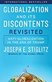 img - for Globalization and Its Discontents Revisited: Anti-Globalization in the Era of Trump book / textbook / text book
